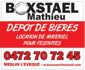 boxstael