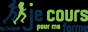 jcpmf-logo-web