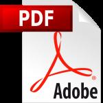 shgysk8zer0-logos-pdf